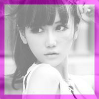 20代 千葉県 神流さんのプロフィールイメージ画像