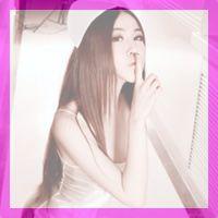 20代 千葉県 あやねさんのプロフィールイメージ画像