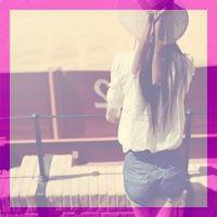 アラサー 千葉県 唯香さんのプロフィールイメージ画像