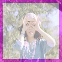 20代 千葉県 月渚さんのプロフィールイメージ画像