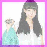 アラサー 千葉県 花奏さんのプロフィールイメージ画像