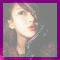 10代 千葉県 美乃さんのプロフィールイメージ画像