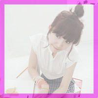アラサー 千葉県 ふみねさんのプロフィールイメージ画像