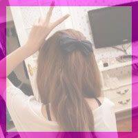 10代 千葉県 紗月さんのプロフィールイメージ画像