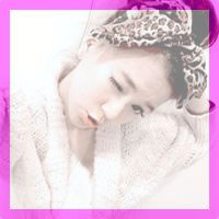 20代 千葉県 愛花音さんのプロフィールイメージ画像