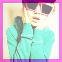 30代 千葉県 沙和さんのプロフィールイメージ画像