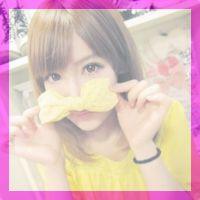 10代 千葉県 麗さんのプロフィールイメージ画像