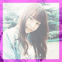 10代 千葉県 ちゆきさんのプロフィールイメージ画像