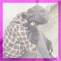 10代 千葉県 愛花さんのプロフィールイメージ画像