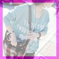 アラサー 千葉県 彩芽さんのプロフィールイメージ画像