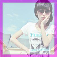 アラサー 千葉県 杏夏さんのプロフィールイメージ画像