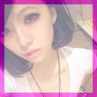 30代 千葉県 莉久さんのプロフィールイメージ画像