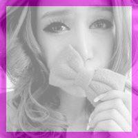 10代 千葉県 文菜さんのプロフィールイメージ画像