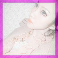 30代 千葉県 志貴さんのプロフィールイメージ画像