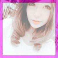 20代 千葉県 みさとさんのプロフィールイメージ画像