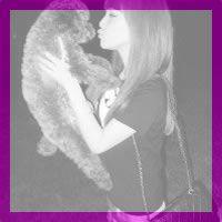 10代 千葉県 紗穂さんのプロフィールイメージ画像