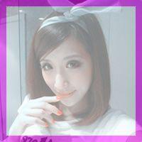 20代 千葉県 柊南子さんのプロフィールイメージ画像