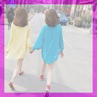 10代 千葉県 紗那さんのプロフィールイメージ画像