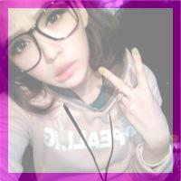 20代 千葉県 冬汝さんのプロフィールイメージ画像
