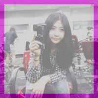 10代 千葉県 なるみさんのプロフィールイメージ画像