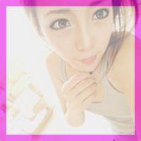 20代 千葉県 篤美さんのプロフィールイメージ画像