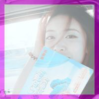 20代 千葉県 こゆきさんのプロフィールイメージ画像