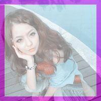 20代 千葉県 よしみさんのプロフィールイメージ画像