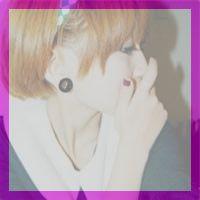 10代 千葉県 れいかさんのプロフィールイメージ画像