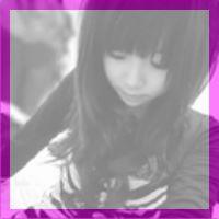 10代 千葉県 彩知さんのプロフィールイメージ画像