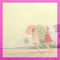 20代 千葉県 あいこさんのプロフィールイメージ画像