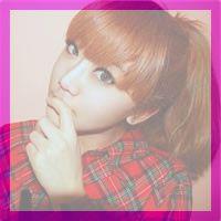 アラサー 千葉県 桜咲さんのプロフィールイメージ画像