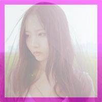 20代 千葉県 あやこさんのプロフィールイメージ画像