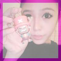 アラサー 千葉県 美南さんのプロフィールイメージ画像