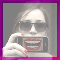 10代 千葉県 涼花さんのプロフィールイメージ画像
