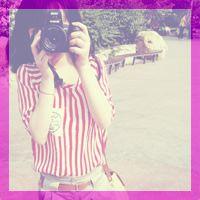 20代 千葉県 妃蕗さんのプロフィールイメージ画像