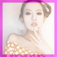 10代 千葉県 みずほさんのプロフィールイメージ画像