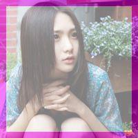 10代 千葉県 若凪さんのプロフィールイメージ画像