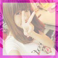 10代 千葉県 かなでさんのプロフィールイメージ画像
