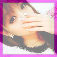 20代 千葉県 みつるさんのプロフィールイメージ画像