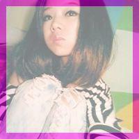 10代 千葉県 綾芽さんのプロフィールイメージ画像