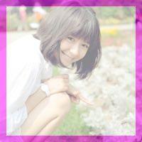 アラサー 千葉県 しいなさんのプロフィールイメージ画像