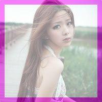20代 千葉県 梨音さんのプロフィールイメージ画像