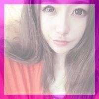 30代 兵庫県 紗唯さんのプロフィールイメージ画像