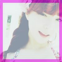 20代 兵庫県 雫さんのプロフィールイメージ画像