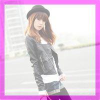 10代 兵庫県 小町さんのプロフィールイメージ画像