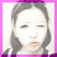 30代 兵庫県 絵璃さんのプロフィールイメージ画像