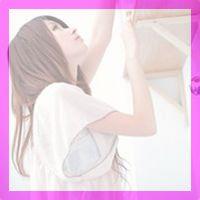 10代 兵庫県 蘭菊さんのプロフィールイメージ画像