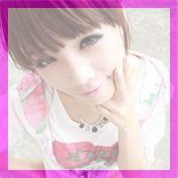 20代 兵庫県 莉美さんのプロフィールイメージ画像