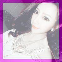 20代 兵庫県 みおさんのプロフィールイメージ画像