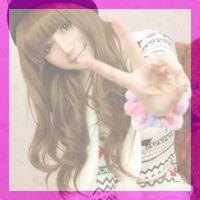 20代 兵庫県 冬泉さんのプロフィールイメージ画像